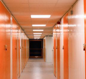 storage-genie-home-2